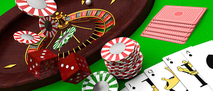 Why Do Individuals Do Sports Betting Online?