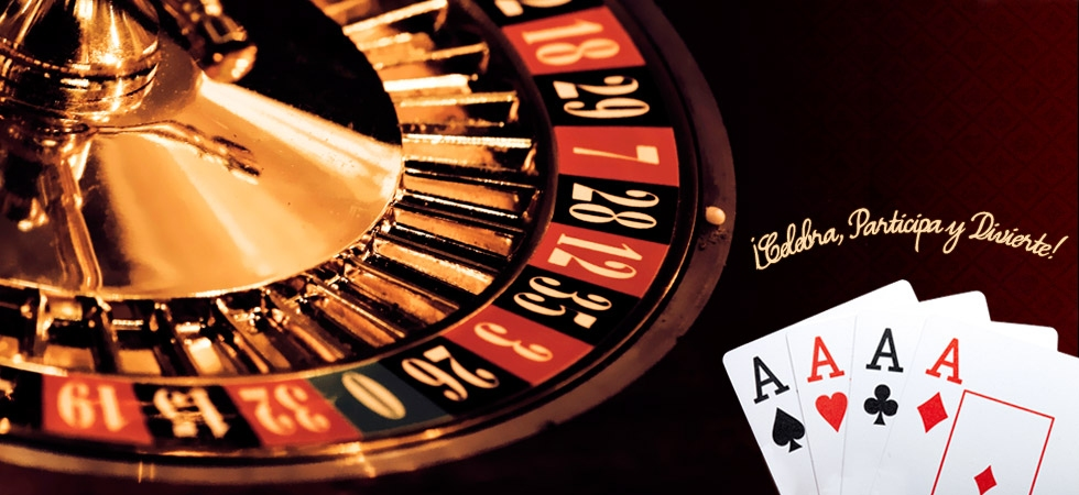 Ways to Comply With If You Wish To Shed Cash on Your Next Online Casino Gaming