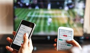 Vital Actions for Sports Betting Offers