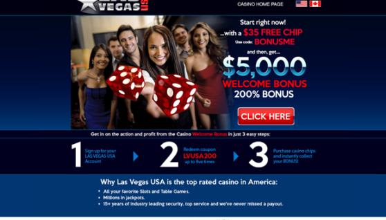 Online Poker Site as well as Go Method