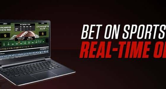 Win NFL Football Betting - Wager Within the Limits