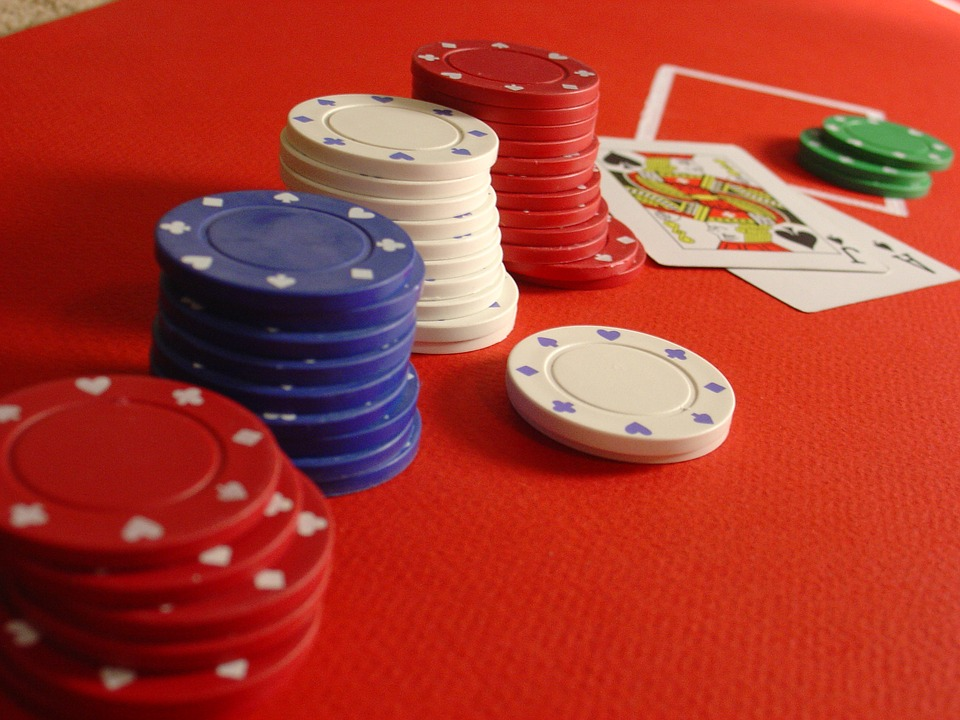 Cost-free Poker Money and Poker Bonus Codes