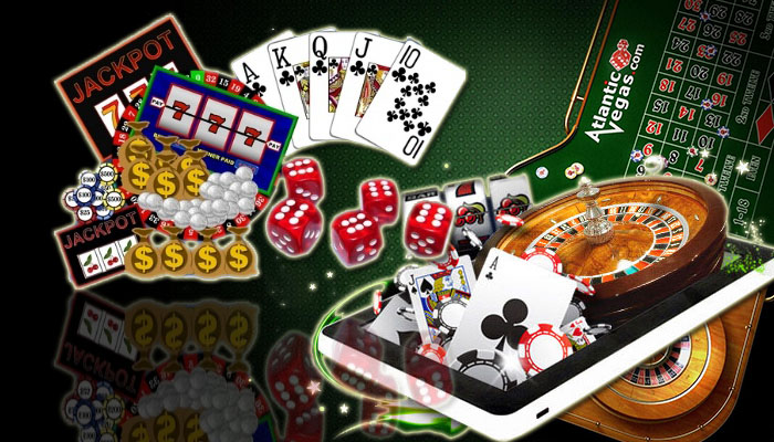 Clamor Totally Free Slots amongst Online Casino Gamblers