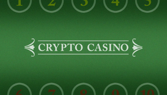 WHY BITCOIN CASINO SOFTWARE IS BETTER THAN ANOTHER SOFT