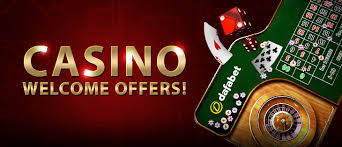 Generate income through slot played online