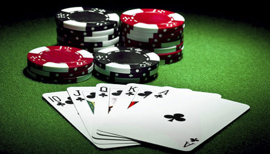 Making a Living from Online Gambling Enterprises
