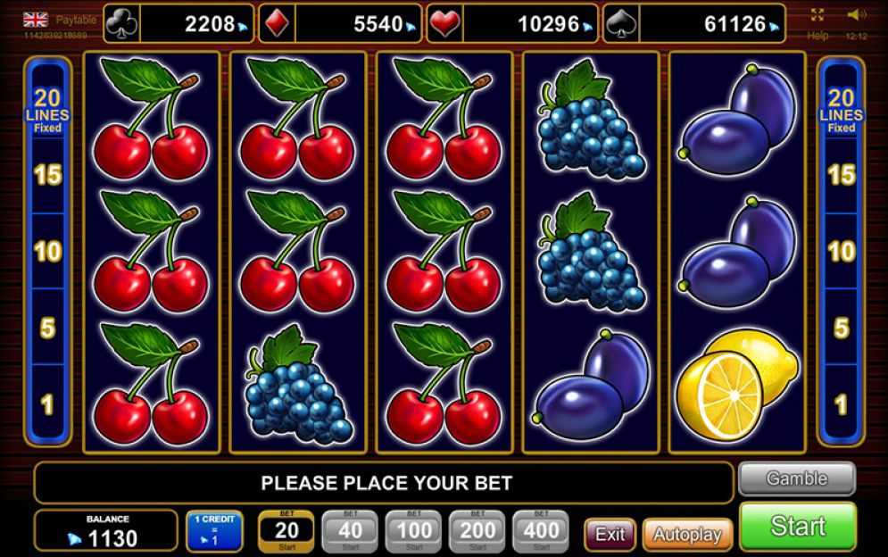 Unique Tips Warranty You Will Know Gambling Decorum for Casino Gaming's