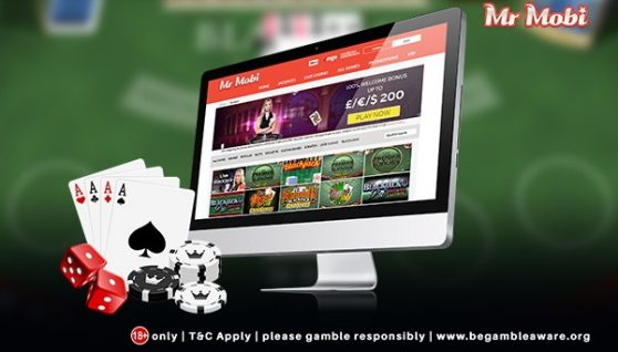 Techniques For Playing Online Blackjack Using Six-Decks