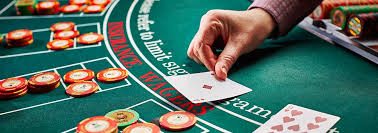 Safe Gambling in Online Sports Betting Sites