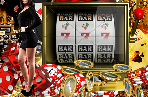 Online Blackjack versus Brick and Mortar Casinos