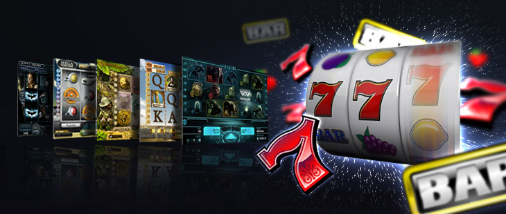 Utilizing The Poker Codes To Win