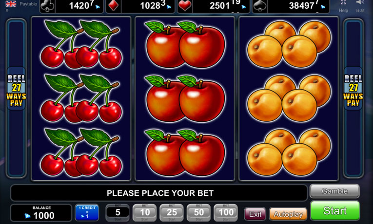 The Fracturing Betfair Online Casino Live Roulette