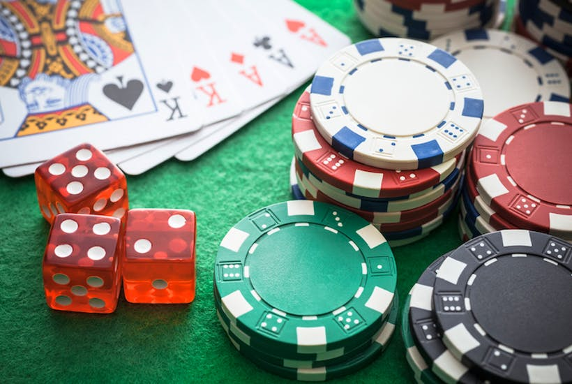 Tips on Exactly How to Come To Be a Much Better Poker Gamer