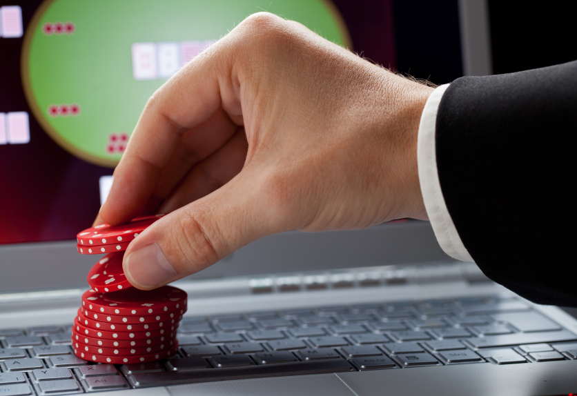 How Expert Casino Players Generate Income Betting on Sports!