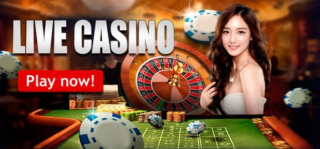 Examining Free Blackjack Live On-Line Guides