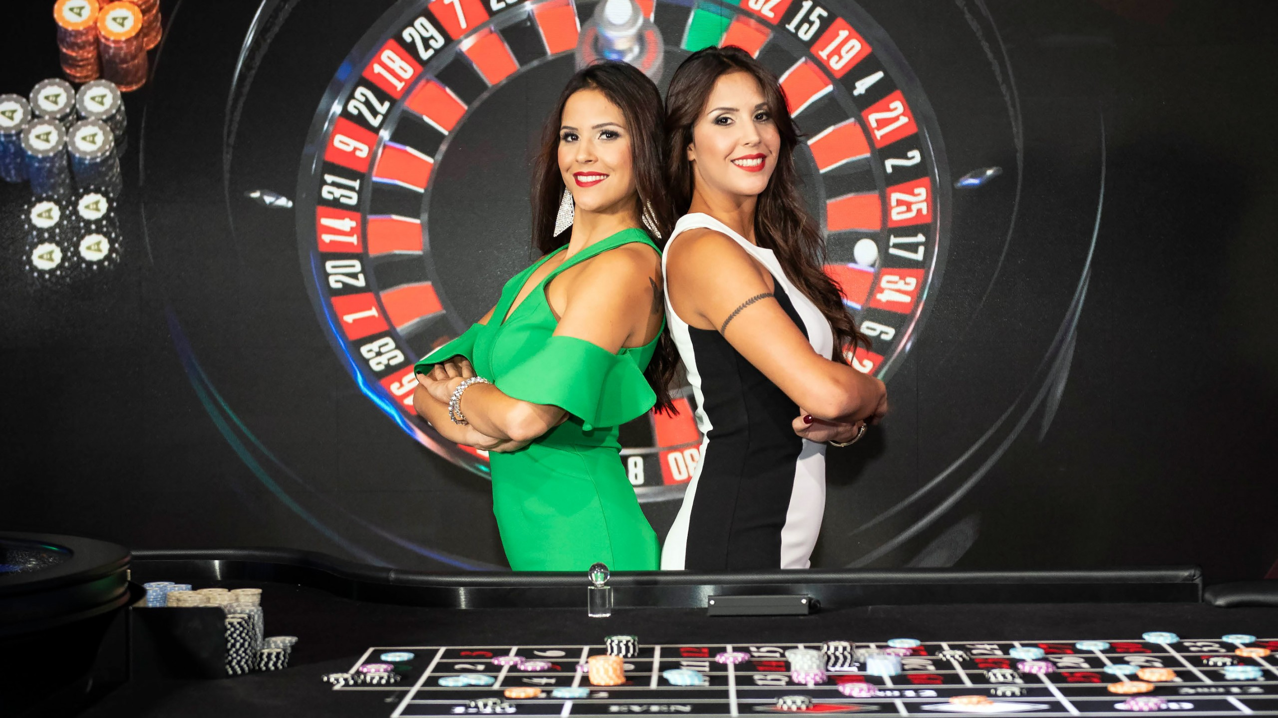 Easy to Follow Rules of Roulette