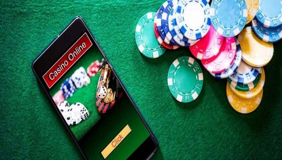 Online Gambling Tricks - Make Money Online