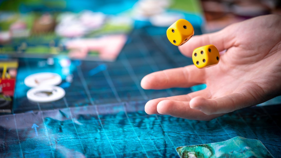 Tips for Winning your Favorite Casino Online Games