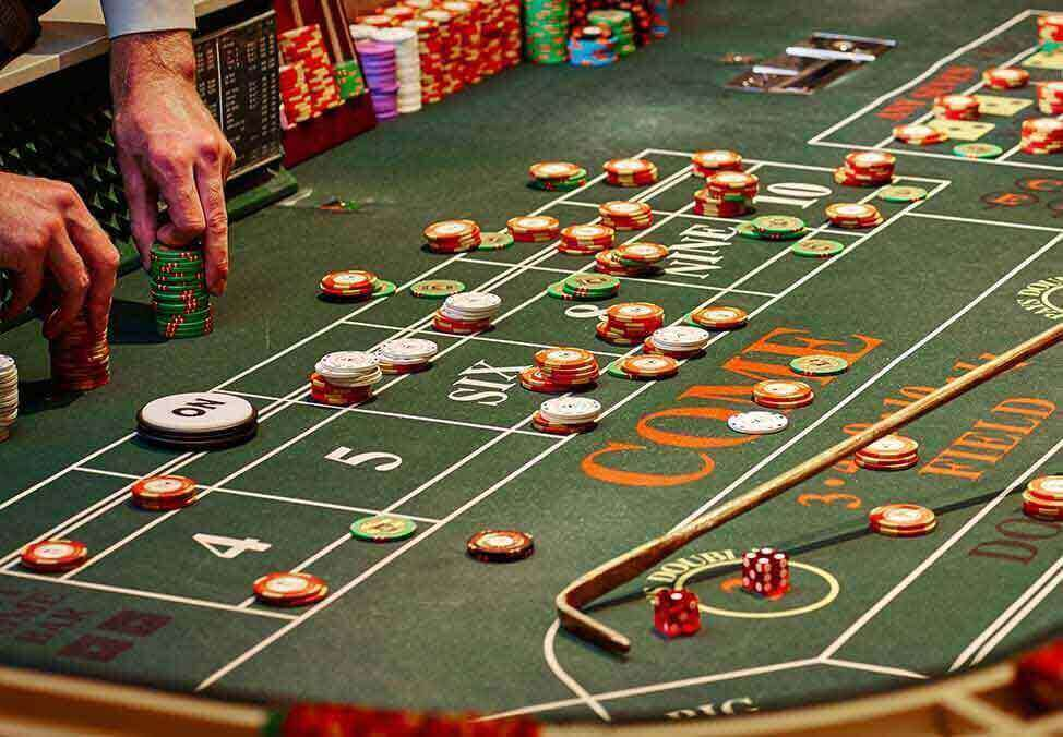 http://freepokerweblog.com/mobile-casinos-the-hottest-trend-in-online-gambling/
