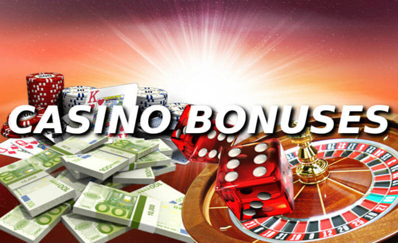 Gambling Addiction and Loneliness