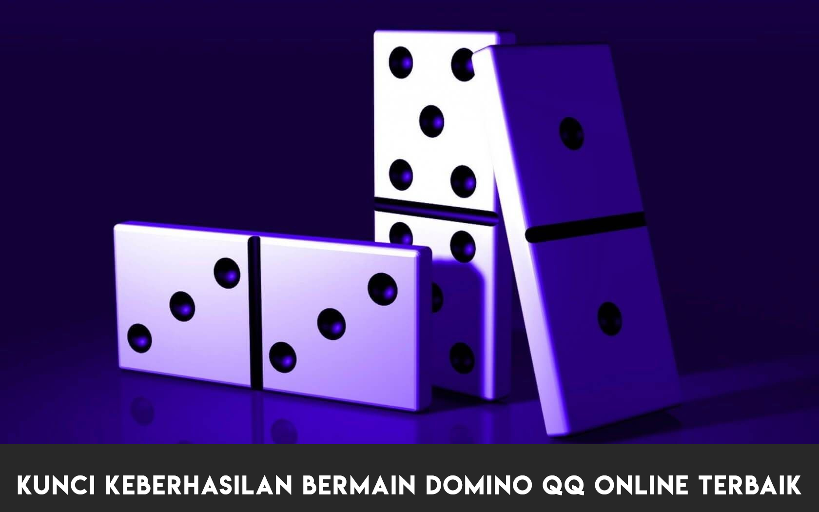 Finding The Best Online Gambling Sites UK