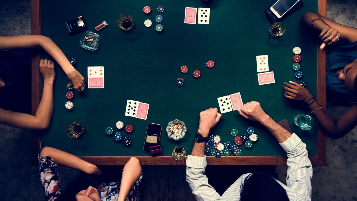 Online Baccarat NZ ᐈ Play Baccarat Game Online In December 2019
