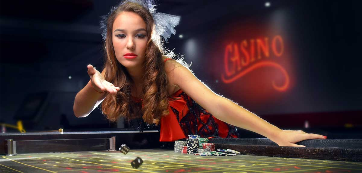 Best No Deposit Online Casinos In Hungary