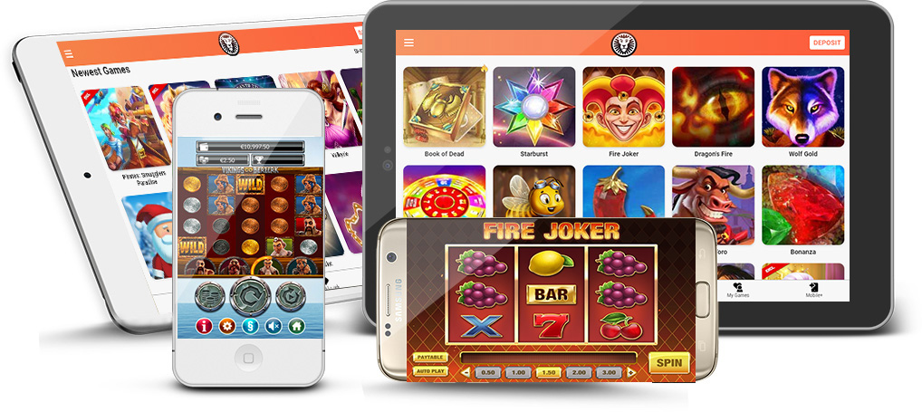 Game slot online- Some Hard Facts