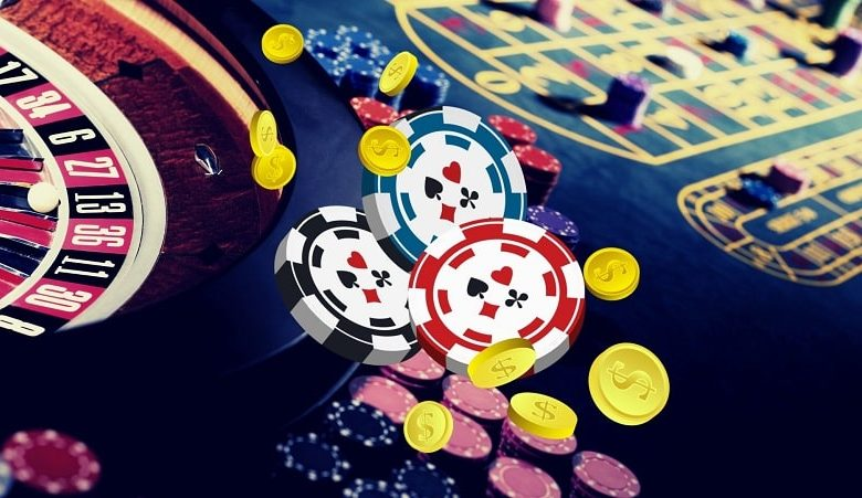 New York's Best Legal Poker Sites: Play Poker Online In NY