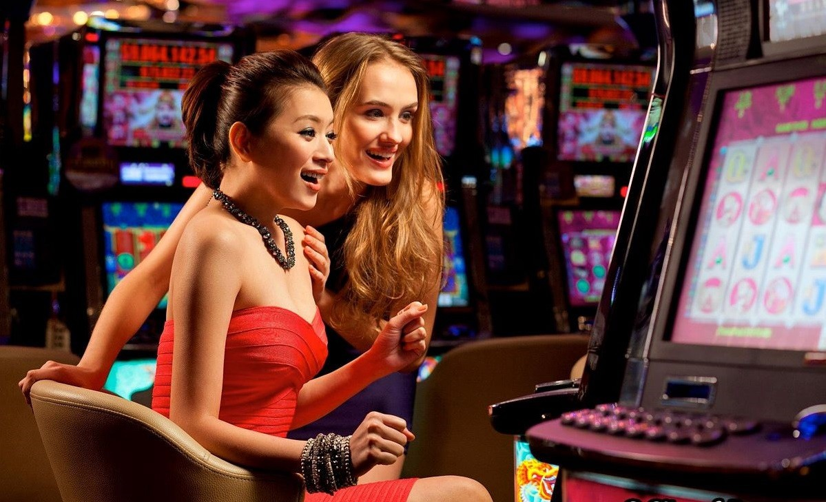 Unbelievable Roulette Techniques That You Will Certainly Locate