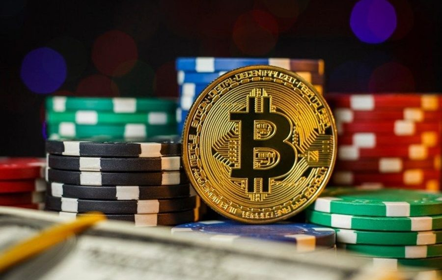 The Advantages of Online Betting for the Players
