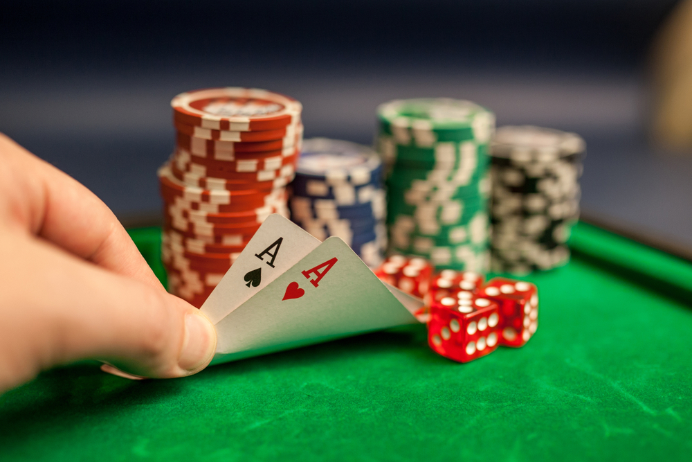 Greatest Poker Sites Real Money Poker Rooms