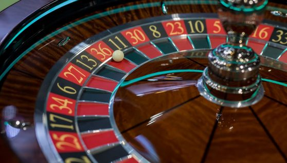 Mobile Casinos Are The Following Large Point In Online Betting