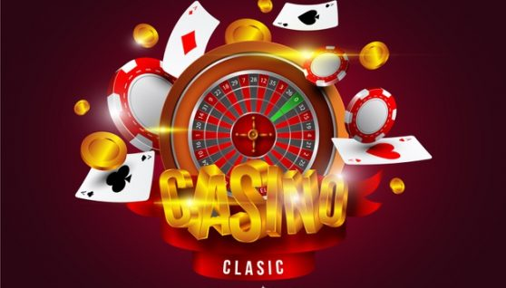 Greatest Gambling Establishment Sites Online