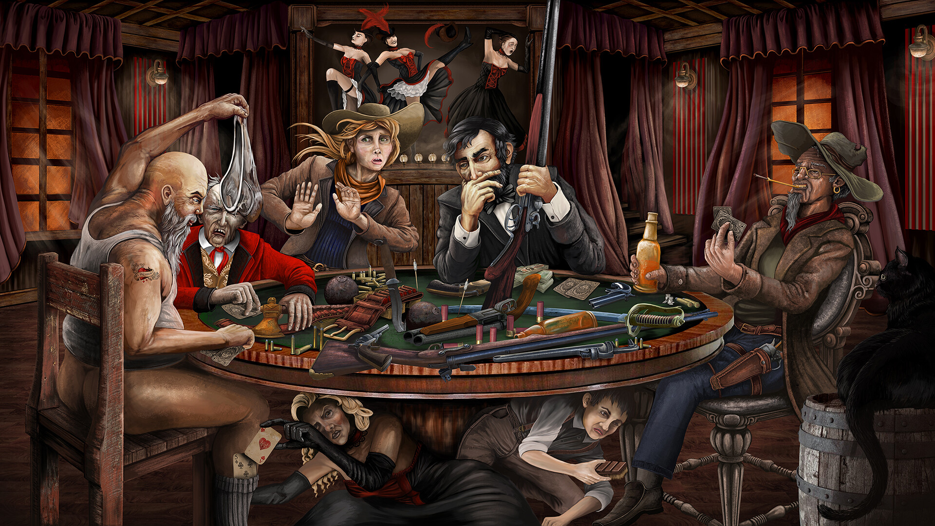 Necessary Online Casino Smart Device Applications