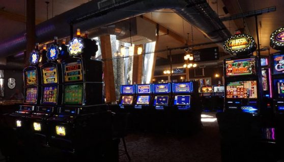 Online Casino Plan And Rinse As Well As Repeat