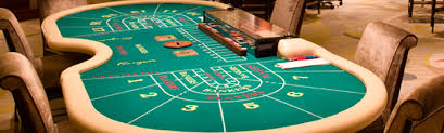 Online Casinos Will Continue to Accept United States Players