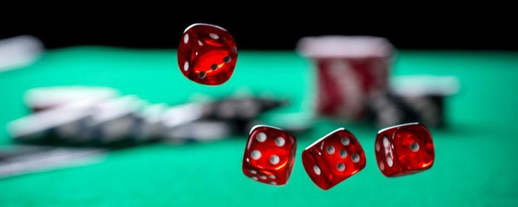 What Does The 'Blackjack' in Casino Mean?