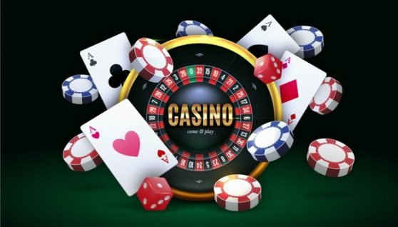 Approaches For Playing Pai Gow Poker