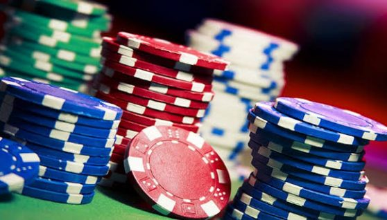 How To Play Online Poker Game And Succeed