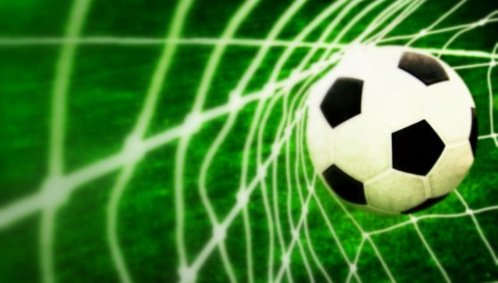 The Way To Make N100,000 T0 N500,000 Monthly With Football Betting
