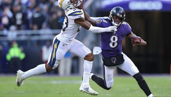 NFL Predictions Week 5: Lines And Score Predictions, Every Game Odds