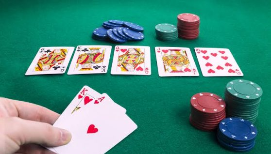 Books That Every Poker Player Must Read