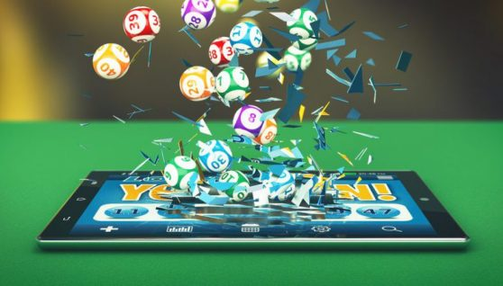 Nolimit City To Contain Slots Library With SBTech Platform