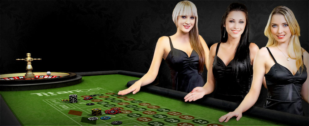 All Best Betting Sites UK