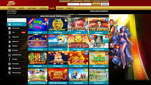 Free Spins No Deposit Only On Registration - February 2020