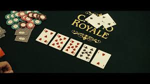Rummy Vs. Poker: How Different Are They?