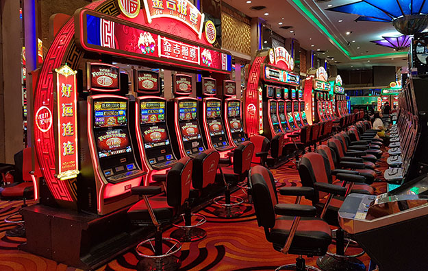 Online Video Clip Casino Poker Variants And Largest Payments