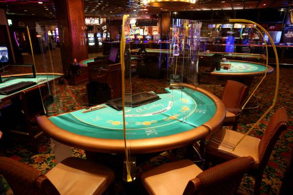 Play Online Poker Gamings Online Come To Be A Millionaire