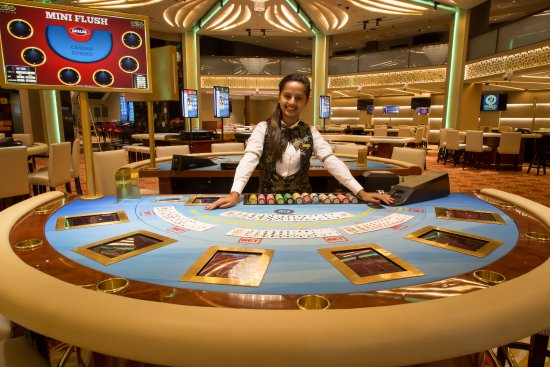 Effective Stories You Really Did Not Understand About Gambling